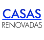 CASAS RENOVADAS